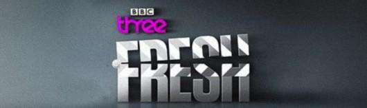 BBC Fresh